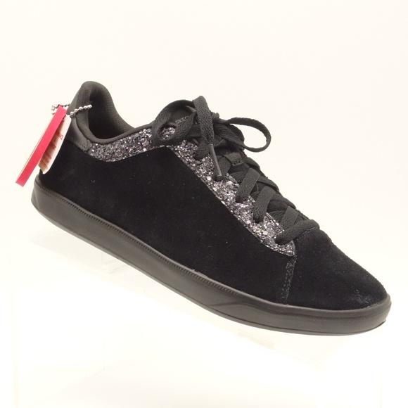 New Skechers Goga Max Walking Shoes